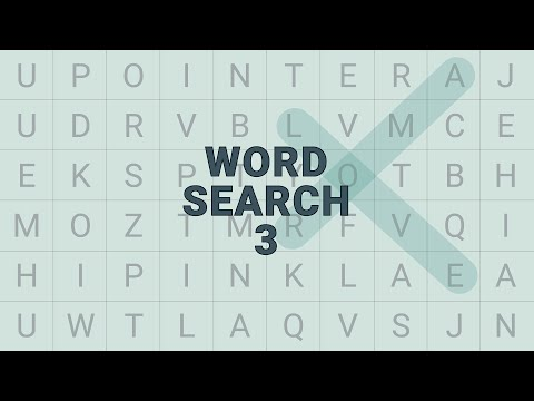 word-search-3