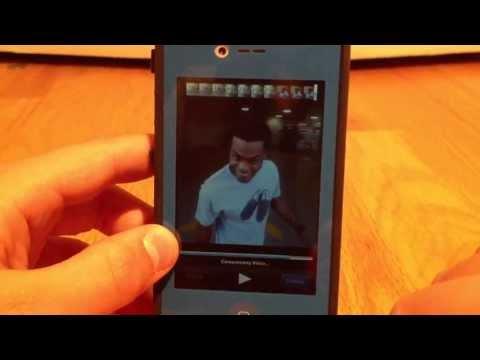 how-to-upload-youtube-videos-to-instagram-no-jailbreak-no-computer
