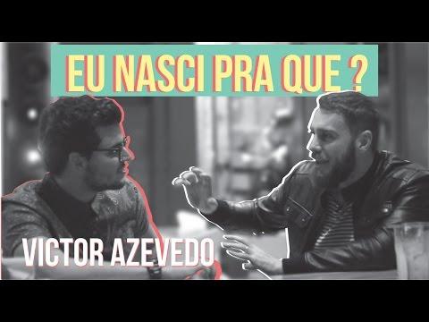 HANGOUT PARTE 2 | Victor Azevedo e André Fernandes