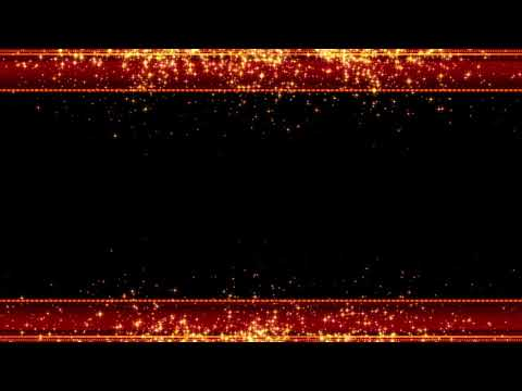 Royalty Free Wedding Frame Video Background Effect HD thumbnail