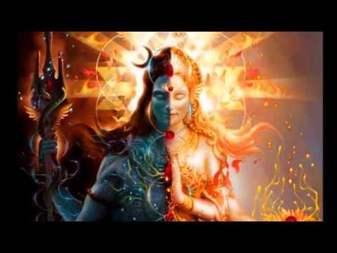 Shiv Tandav Strotam -Ajay-Atul HD