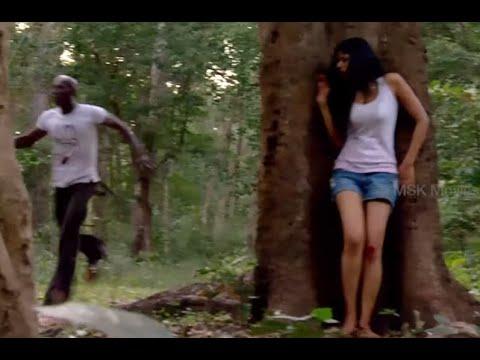 Maayai (மாயை ) 2013 Tamil Thriller Movie Part 8 - Sanjay, Sanam thumbnail