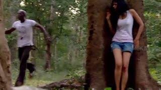 Maayai (மாயை ) 2013 Tamil Thriller Movie Part 8 - Sanjay, Sanam