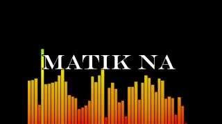 MATIK NA (teaser) - J.Q - SMUGGLAZ