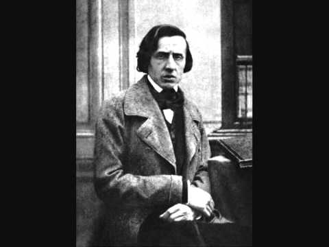 Chopin - Lento con gran espressione (Nocturne in C sharp minor Op. post.) - Gabriele Toia, Piano