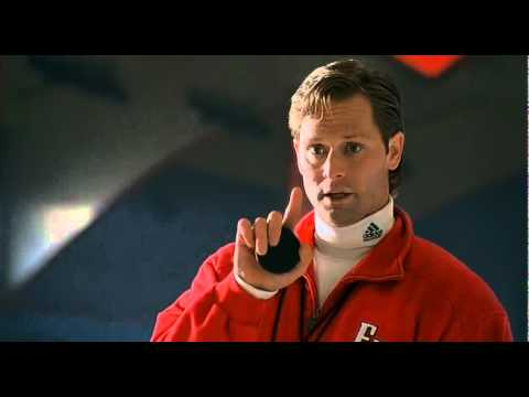 Coach Orion's Confidence Speech from D3: The Mighty Ducks