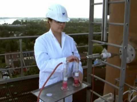 Ausbildung Als Chemielaborant