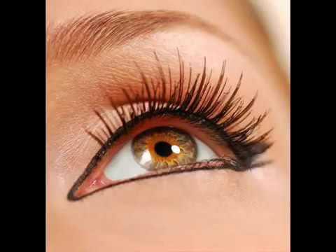DEAL 2015/2016 TATOUAGE TATOU SOURCIL (maquillage permanent) des sourcils 1290dh* CASABLANCA