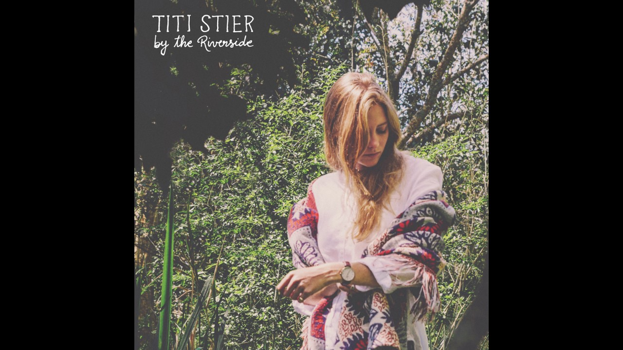 titi-stier-by-the-riverside-titi-stier