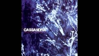 Cassandra - New Track On Suicide Hotline
