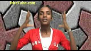 Repeat youtube video Ethiopian Comedy - Shemsu