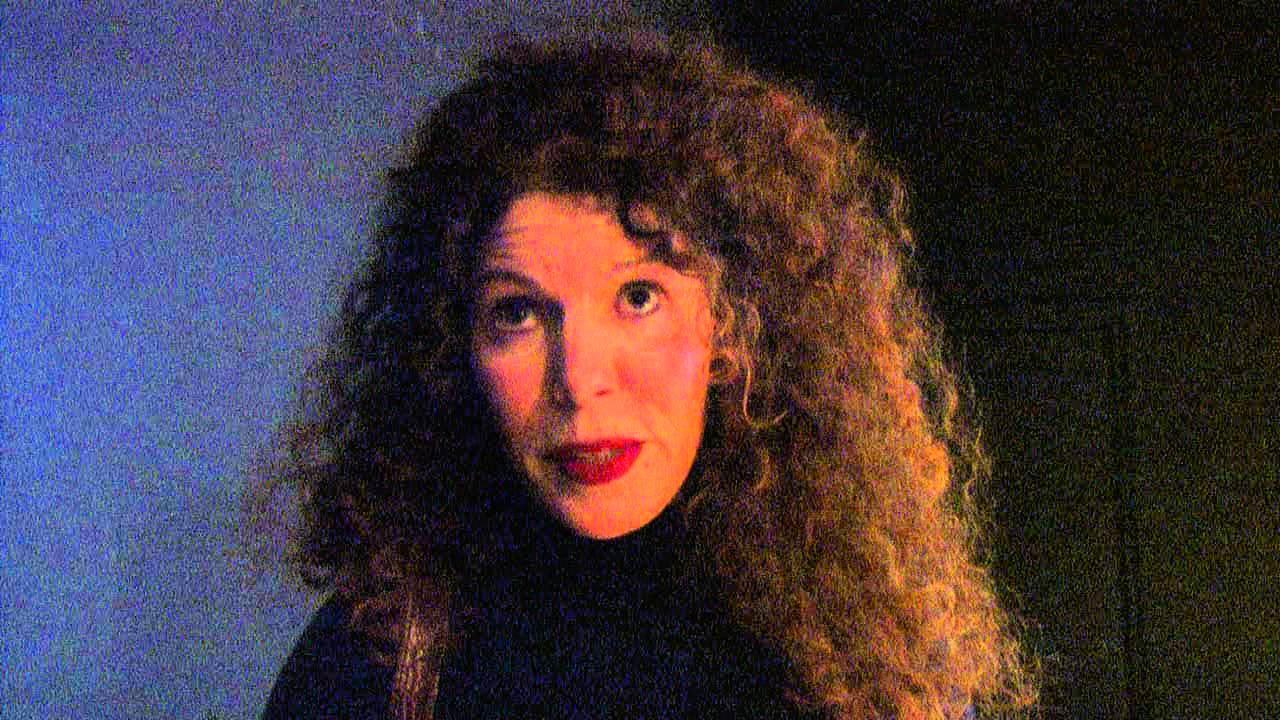Honey Lauren Nude Photos 90