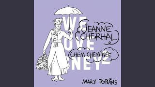 Chem cheminée (De 'Mary Poppins')