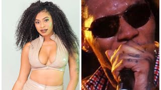 Vybz Kartel Ever Changing Ability To Remain Current - Starface Did Not Hold Back