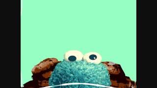 Cookie Monsta - Change your Heart