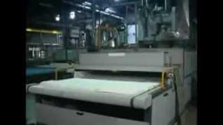 видео Подушки из латекса – природного материала