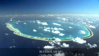 Bluesolar   The Island Awaits You Chill Out Version