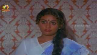arpanam unake arpanam song swapna tamil movie raja swapna sathyam spb