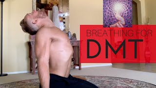 Download How To Do DMT Breathing (Step By Step Guide) Mp3 and Videos