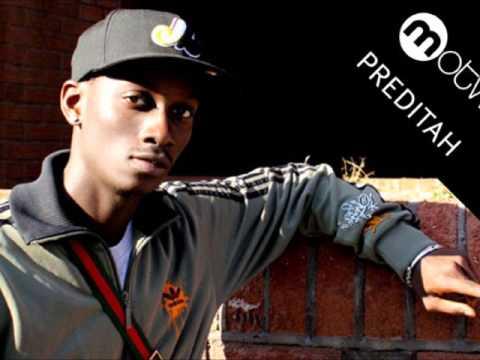 MOTW(Mix of the Week) Mixmag Preditah Mix - January 2013