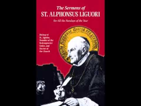 Educating Children ~ St Alphonsus