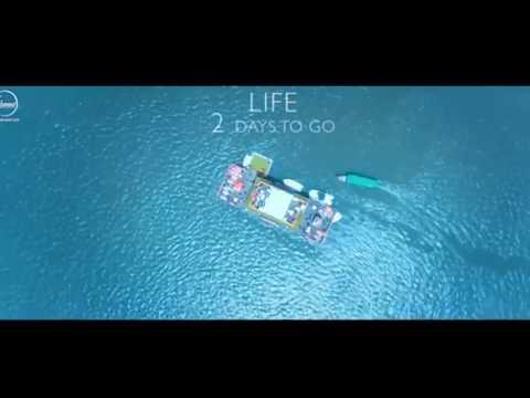 Life FULL SONG   Akhil   Preet Hundal   New Punjabi Songs 2017