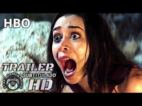Palm Springs   Trailer Oficial 1    Subtitulado HD  HBO, Hulu  2020