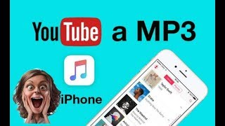chuyen-thanh-tep-mp3-cuc-don-gian-voi-ung-dung-sau---convert-to-mp3-with-so-simple-tip