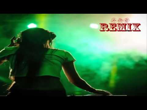 Lagu Galau Masa Kini Funkot Nonstop DJ House Music 2016 Remix | Dj Remix Terbaru 2016