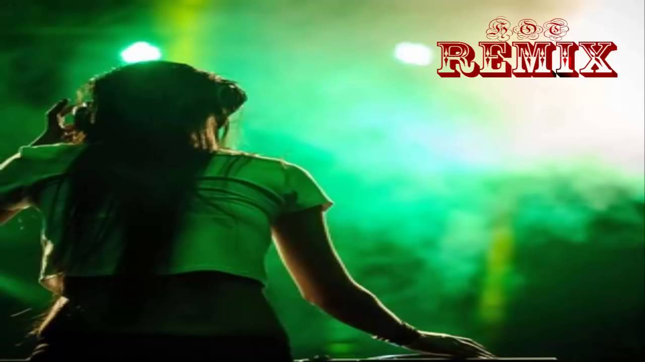 Download Lagu Dj Remix Terbaru - punchgoodsite