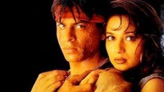 Video Shahrukh Khan [ Koyla ] Film India Subtitle Indonesia ( Full Movie ) Romantis download MP3, 3GP, MP4, WEBM, AVI, FLV Agustus 2019