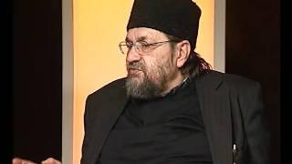 Aspekte des Islam - Die Notwendigkeit der Religion mit Hadayatullah Hübsch 4/4