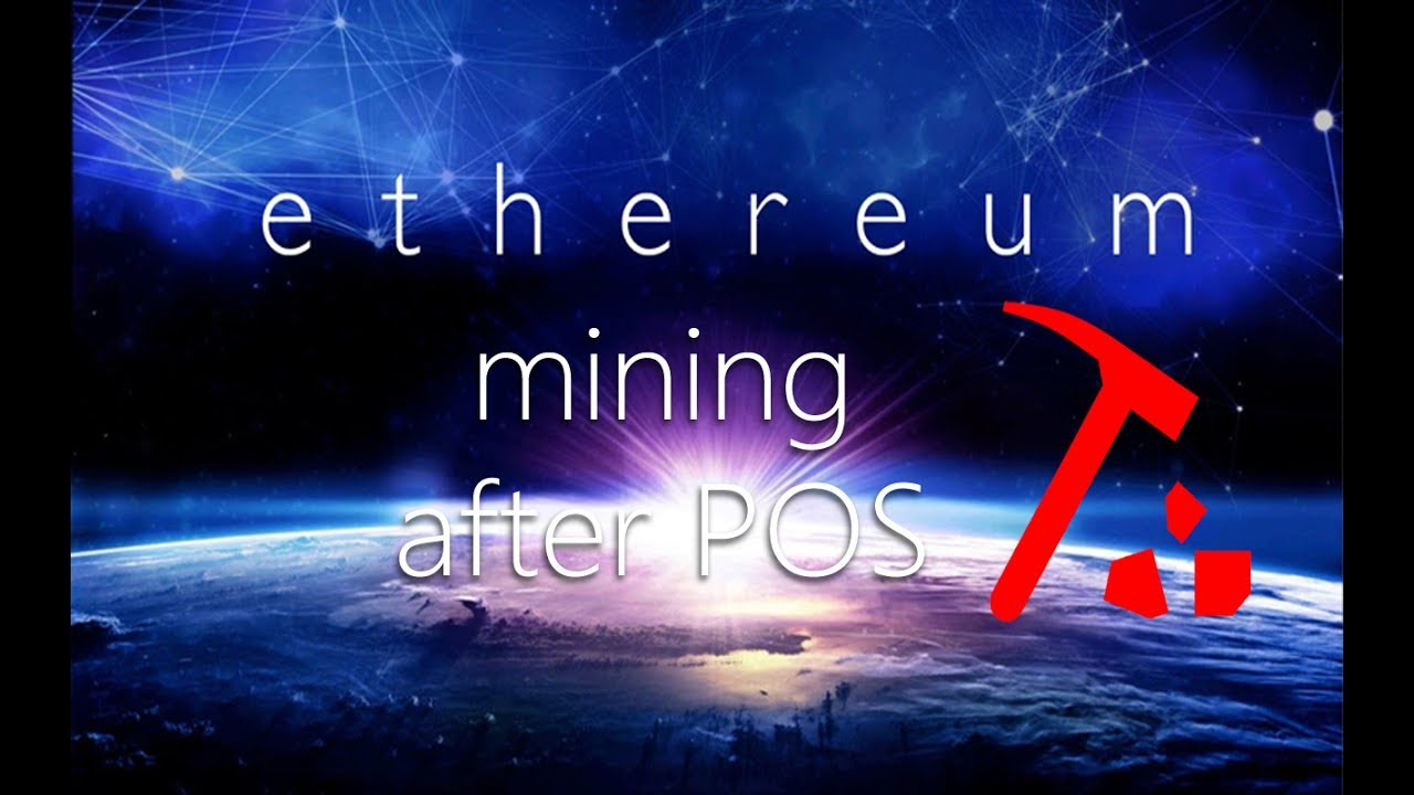 What To Mine After Ethereum Pos Proof Of Stake Eth Etc Zec Xmr Youtube To make things simpler and to understand which coins are profitable for whether to calculate the mining profitability or to find out the most profitable coin to mine; youtube