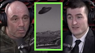 How Would the US Government Handle Discovery of Alien Technology? YOUTUBE