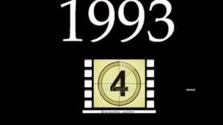 Baixar las 100 mejores canciones bailables de los 90 1993 parte 4