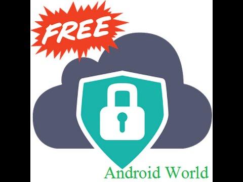 download super vpn cloud apk