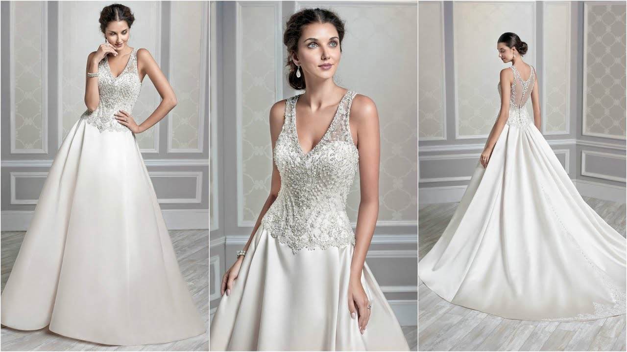 Wedding Dresses Affordable London : Wedding dress dresses london wd