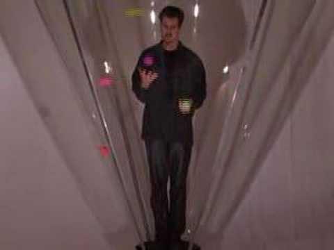 Conic  Juggling in a Cone P