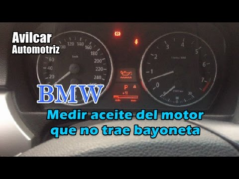 Kontrolki further Bmw Serie E Port Diagnostic Socket Obd besides Image Format Raw   Type Orig   Id besides C D Fa A moreover D Mgp Caliper Covers Mgp. on 2006 bmw 116i