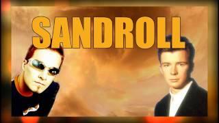 Historia Memów - Darude - Sandstorm