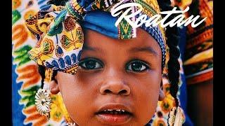 Roatan Garifuna People