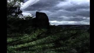 Fen : Menhir - Supplicant