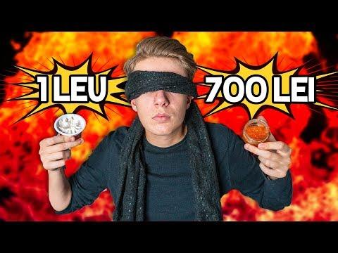 IEFTIN VS SCUMP - ICRE DE 700 DE LEI