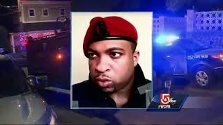 5 Investigates; Exclusive look at constable controversy in Massachusetts