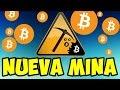 ¿Qué es minar bitcoin? - Minería de bitcoin .- Conceptos ...