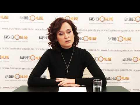 Алсу Мифтахова об игроках рынка ОМС