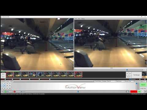John Hughes Part 2 Bowling Lesson 1 September 16