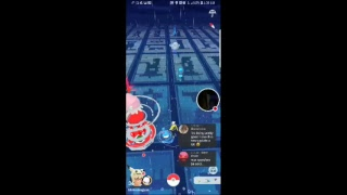 Pokémon GO| trades,gifts and friendship