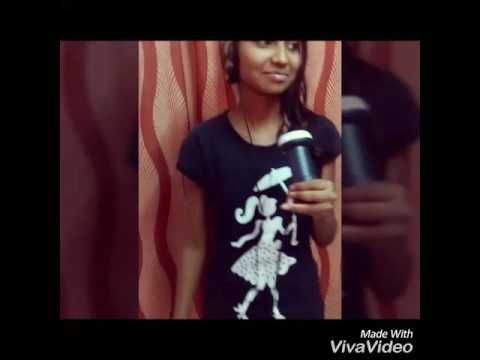 Aasha Darla Sung By Archana