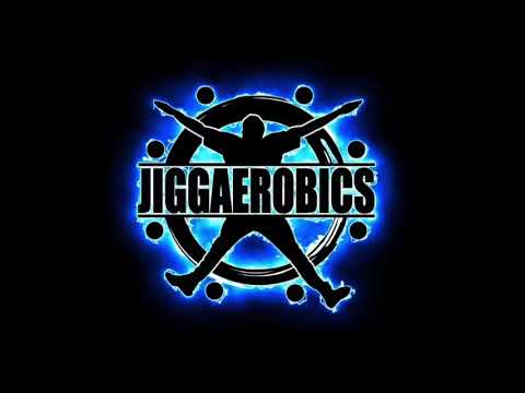 JIGGAEROBICS GETRIGHT SESSION WITH DENHAM SPRINGS, LA
